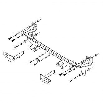 nissan juke tow bars mounts base plates tow lights brake systems 2012 Nissan Juke SV Review roadmaster ez2 baseplate bracket