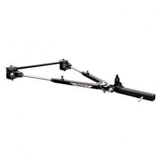 Roadmaster® - Falcon 2 Tow Bar