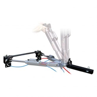 Roadmaster® - Sterling All-Terrain Tow Bar