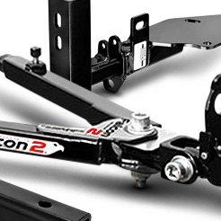 Roadmaster™   Tow Bars, Brackets & RV Accessories — CARiD com