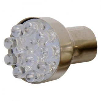 RoadPro® - LED Bulbs