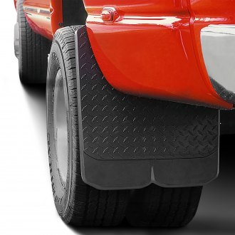 RoadSport® - Great Big Mudder Extreme™ Splash Guards