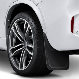 RoadSport® - Pro-Fit™ Splash Guards