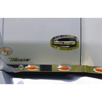 RoadWorks® - Door Handle Trims