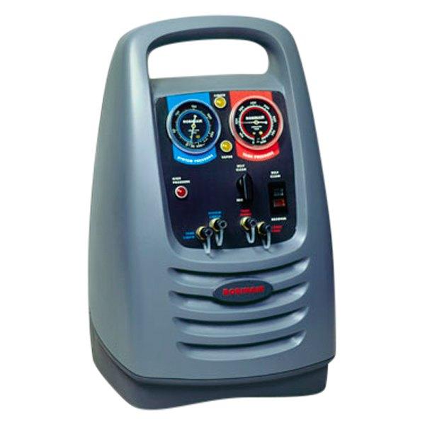 Robinair B Refrigerant Recovery Machine
