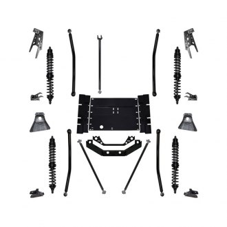 Rock Krawler® - Rock Runner Lift Kit