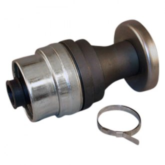 Rockford Driveline® - Driveshaft CV Joint