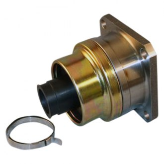 Rockford Driveline® - Crossgroove Design Rear CV Joint of Front Driveshaft