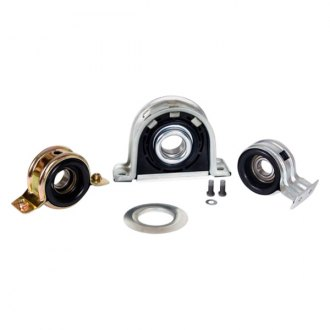 Rockford Driveline® - Driveshaft Center Support Bearing