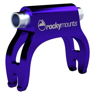 Rockymounts® - StreetRod™ Bike Rack Adapter