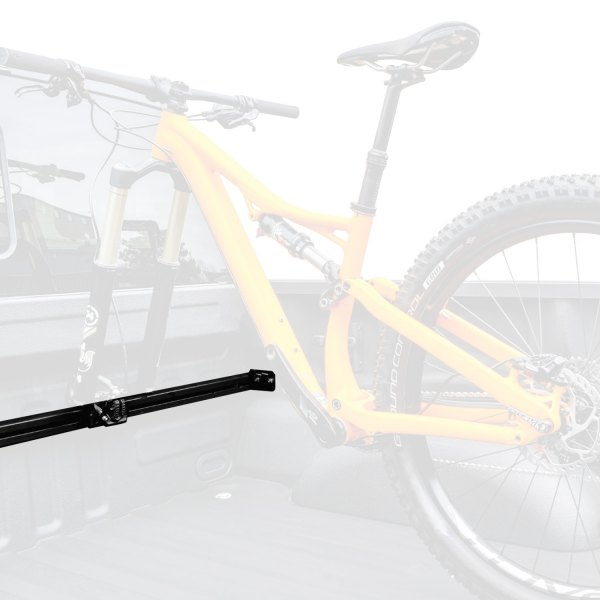 Rockymounts® - Bike Rack