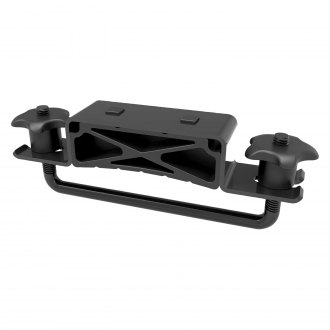 Rola® - Roof Top Vortex Cargo Basket Replacement Hardware Mounting Kit