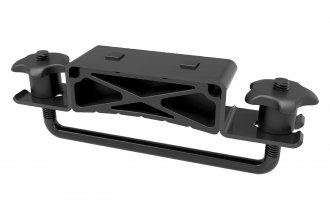 Rola® - Vortex Roof Top Cargo Basket Replacement Hardware Mounting Kit