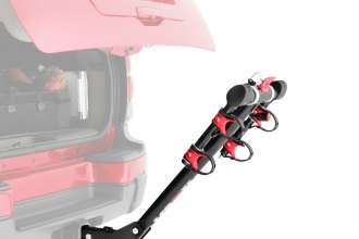 Rola® - Hitch Mount Bike Carrier