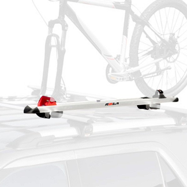 Rola® - RBU Series Roof Mount Roof Rack for s