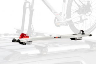 Rola® - Canyon™ Roof Bike Rack