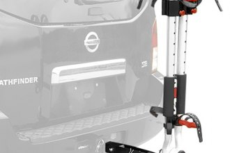 Rola® - NV2™ Hitch Mount Bike Carrier