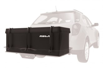 Rola® - Rainproof Cargo Bag