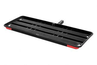 Rola® - Polypropylene Cargo Carrier
