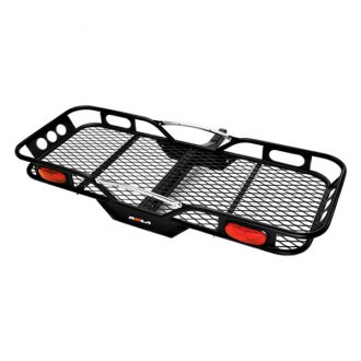 "Rola® - Steel Cargo Carrier for 2"" Receivers"