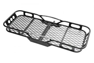 Rola® - Steel Cargo Carrier
