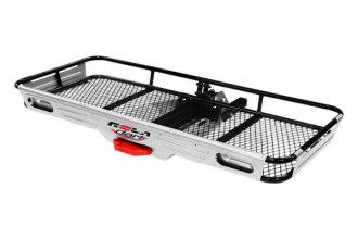 Rola® - Dart™ Folding Cargo Carrier