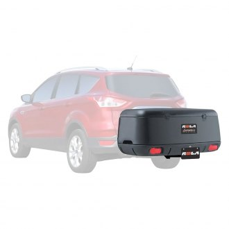Rola® - Adventure System Pod and Tray Assembly with Tilt Up Assembly and Taillights