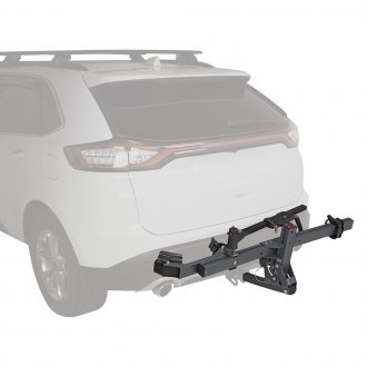 Rola® - Convoy Hitch Mount Bike Rack