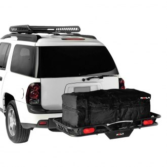 "Rola® - Hitch Cargo Carrier for 2"" Receivers"