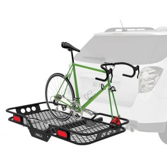 Rola® - Hitch Cargo Carrier