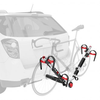 Rola® - NV2™ Hitch Mount Bike Rack