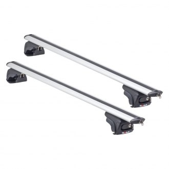"Rola® - RBU Series Removable Mount Roof Rack System (47-1/4"" Bar Length)"
