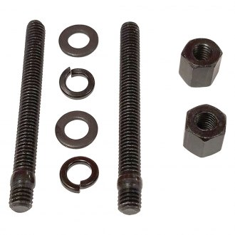 Rola® - Extreme Cross Bar FPE Hardware Kit