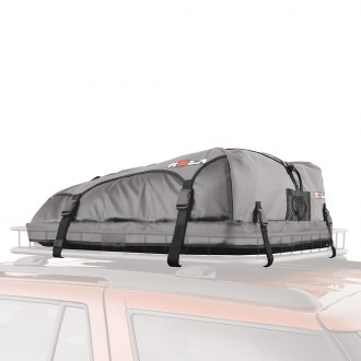 Rola® - Platypus™ Expandable Roof Top Bag (10 to 15 cu. ft)