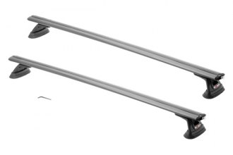 Rola® - Removable Anchor Point Mount Roof Rack