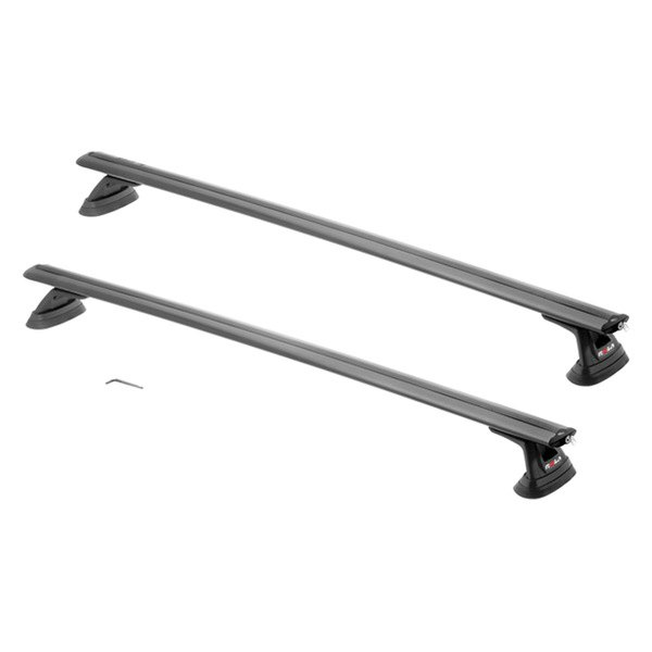 "Rola® - Extended APE Series Roof Rack (110 lbs, 51-1/8"" Bar Length)"
