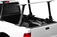 Rola® - Removable Pick-Up Rack