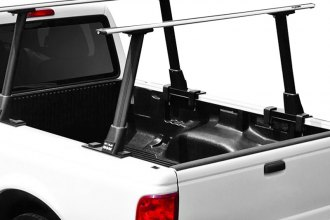 Rola® 59742 - Haul-Your-Might™ T3 Removable Truck Bed Rack (1600mm)