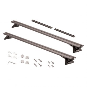 Rola® - Removable Anchor Point Extended APE Series Track/Direct Mount Roof Rack