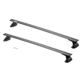 Rola® - APE Series Extended Removable Anchor Point Mount Roof Rack