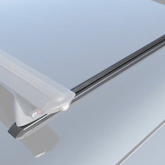 Rola® - Removable Anchor Point Mount Track Rail System
