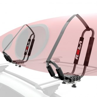 Rola® - J-Style Kayak Carrier