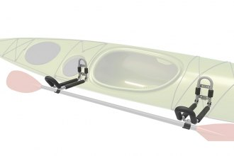 Rola® - Folding Kayak Rack