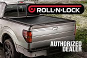 Roll-N-Lock Authorized Dealer