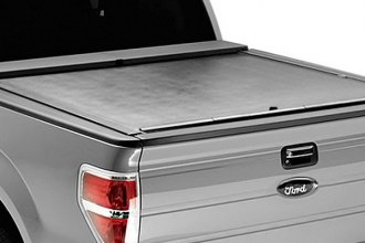 Roll-N-Lock® - M-Series™ Retractable Tonneau Cover