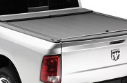 ROLL-N-LOCK� - M-Series� Retractable Tonneau Cover