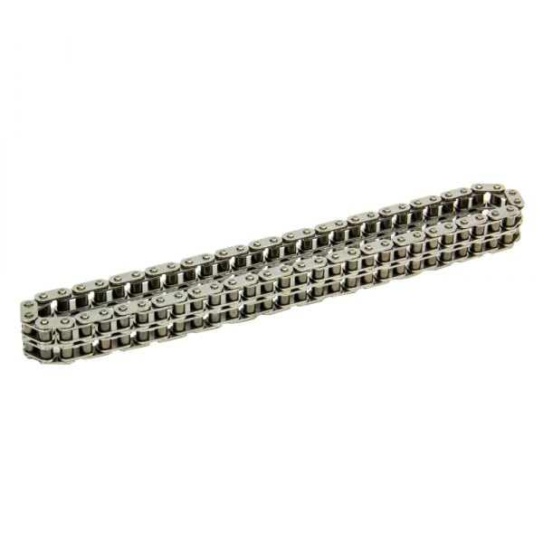Rollmaster® - Double Roller Timing Chain