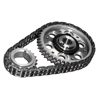 Rollmaster® - Gold Series Roller Adjustable Timing Set