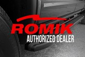 Romik Authorized Dealer