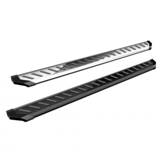 Romik® - RZR Series Running Boards